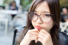 top_kumano_narumi