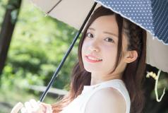 top_matsuzaki_chihiro