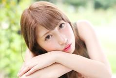 top_nagano_yuka