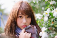 top_nakamura_mayu