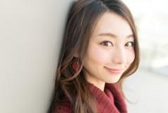top_naotsuka_hikari