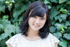 top_sahashi_kyoka