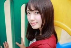 top_saito_haruka