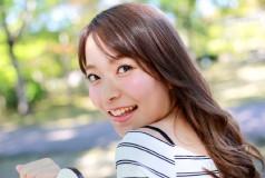 top_sakano_arisa