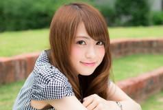 top_sumida_sakura