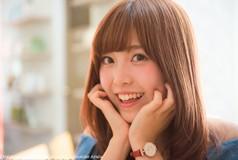 top_takashima_azusa