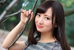 top_tanaka_sayako