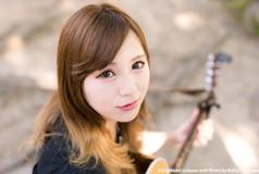 top_yamada_minako