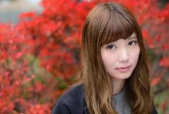 top_aizu_natsuki