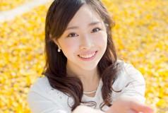 top_akama_yuka