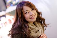 top_kinoshita_haruka