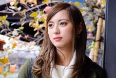 top_kitajima_satomi