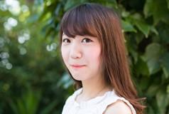 top_miyake_misa