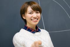 top_nakahata_konomi