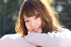 top_sakamoto_mayuka