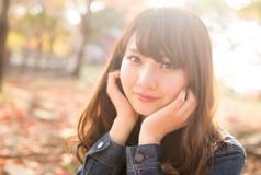 top_shibata_ayaka