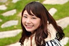 top_suzuki_hime
