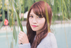 top_tomita_megumi