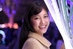 top_yamazaki_yui