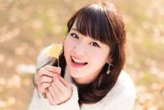 top_bessho_nana