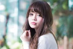 top_date_isako