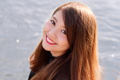 top_hara_miyoko
