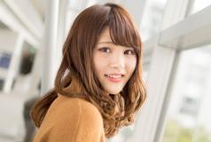 top_kirihara_haruki