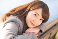 top_miyazaki_minori