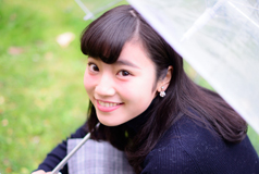 top_nakao_yuuka