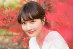 top_noda_yukino