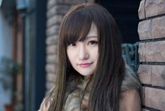 top_sasaki_erei