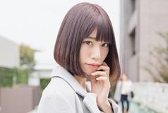 top_uda_mizuki