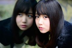 top_utsumi_yuriko