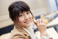 top_yashiro_kana