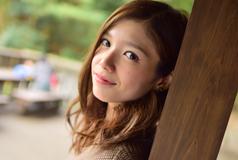 top_yoshimura_chika