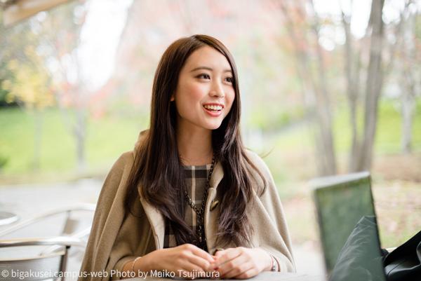 interview_ikeda_momoko