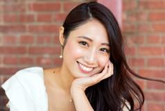 top_fujiyoshi_rina