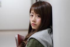 top_fukuda_yuina