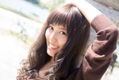 top_hanaki_rina