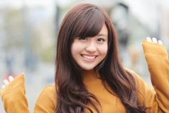 top_kawamura_yuka