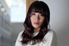 top_kumagai_miyu
