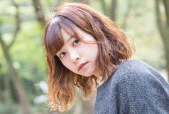top_mabuchi_yukari