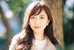 top_magaribuchi_iyo