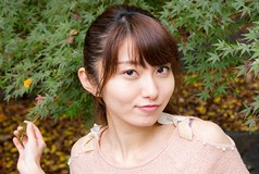 top_okumura_nanoko