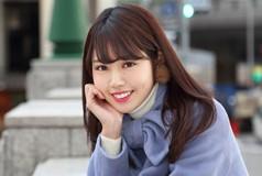 top_tai_yumie