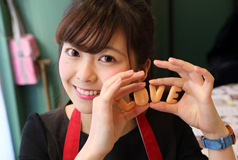 top_valentine_joichi_yuko