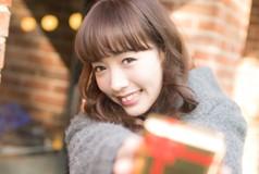 top_valentine_koriyama_miki