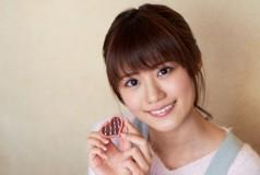 top_valentine_nishida_rika3