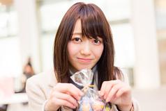 top_valentine_yoshida_momomi
