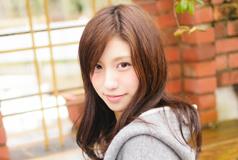 top_fukushima_izumi2